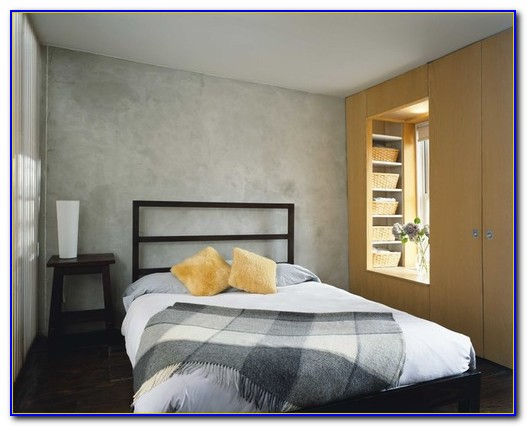 Corner Storage Unit For Bedroom