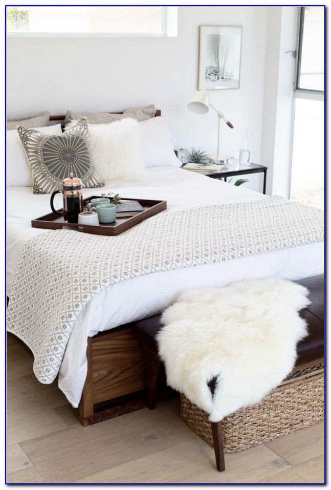 Craft Ideas To Decorate Your Bedroom