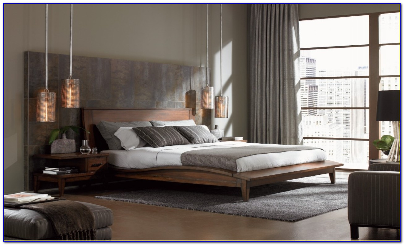 Craigslist Las Vegas Bedroom Furniture