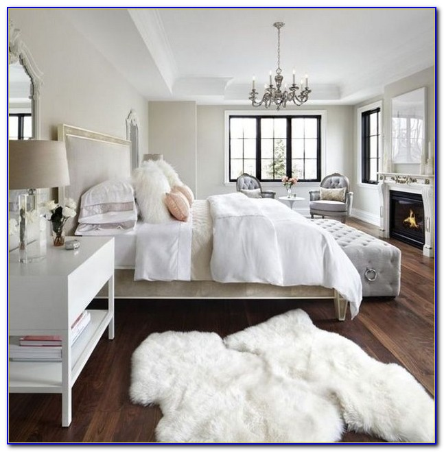 Creative Ideas To Decorate Your Bedroom