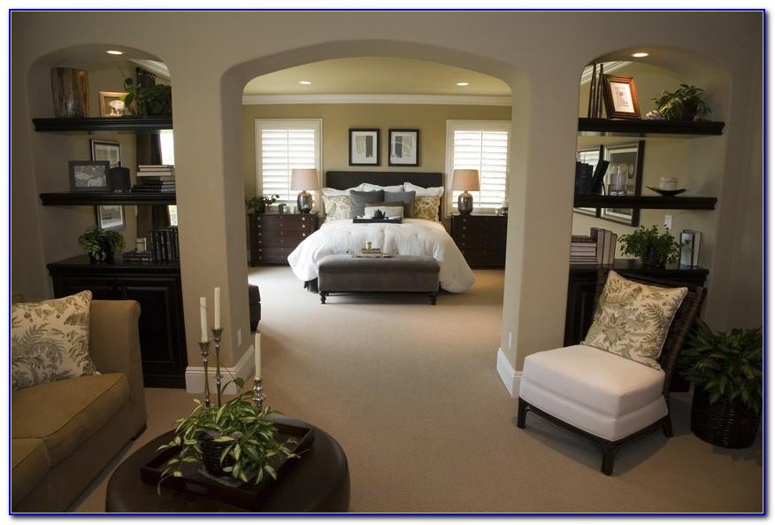 Decorating Ideas For Master Bedroom Pinterest