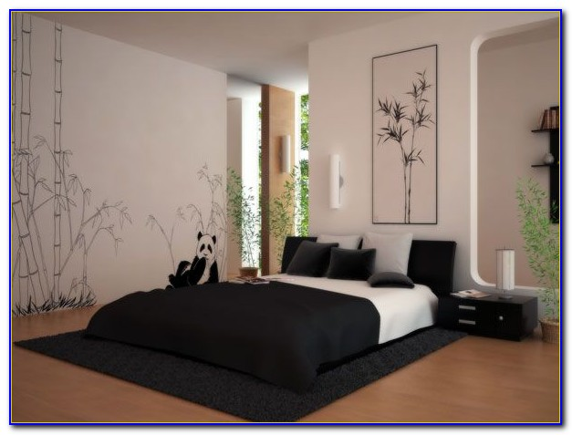 Decoration Rooms Ideas
