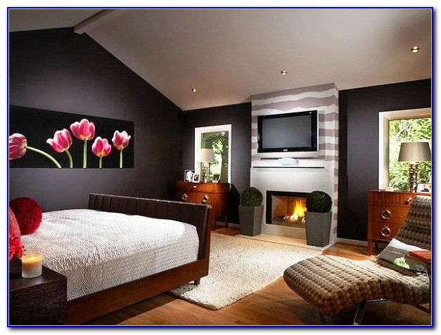 Decorative Pictures For Bedrooms