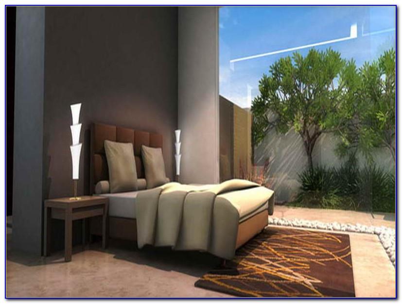 Design Your Dream House Virtually