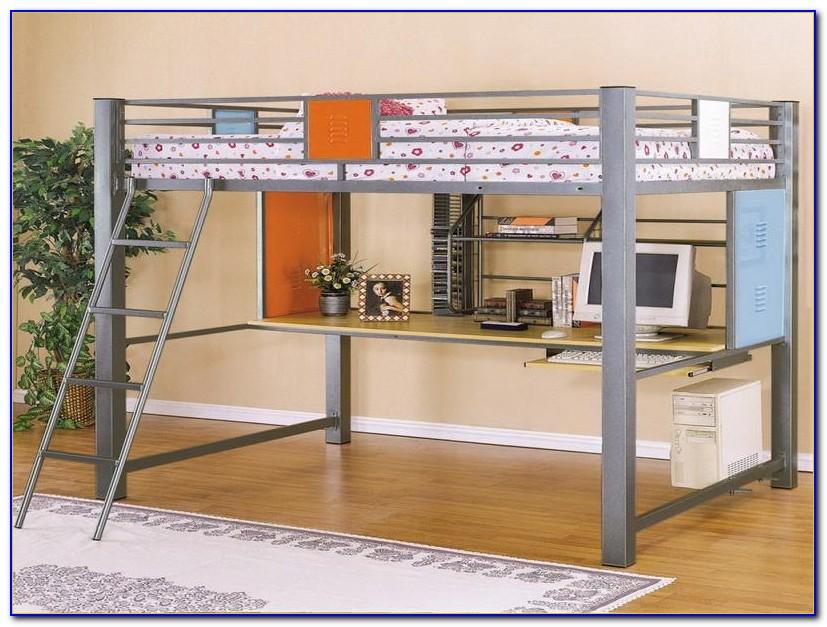 Desk In Small Bedroom Ideas