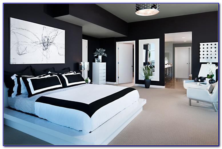 Diy Room Decor Black And White