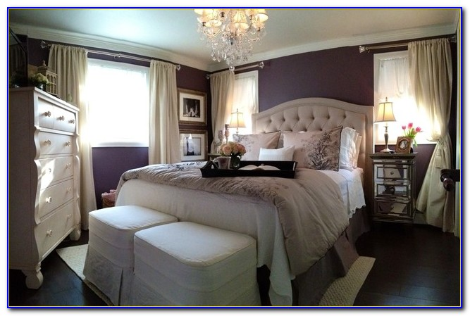 Ethan Allen Bedroom Furniture Craigslist
