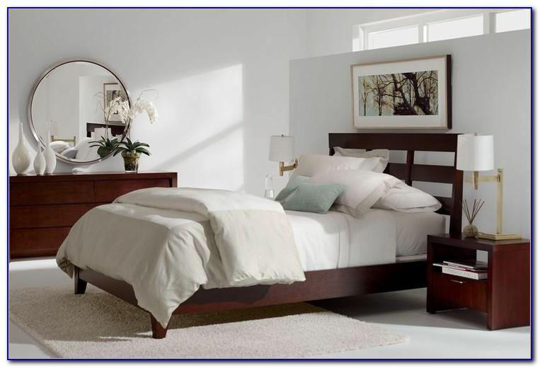 Ethan Allen Bedroom Furniture Ebay