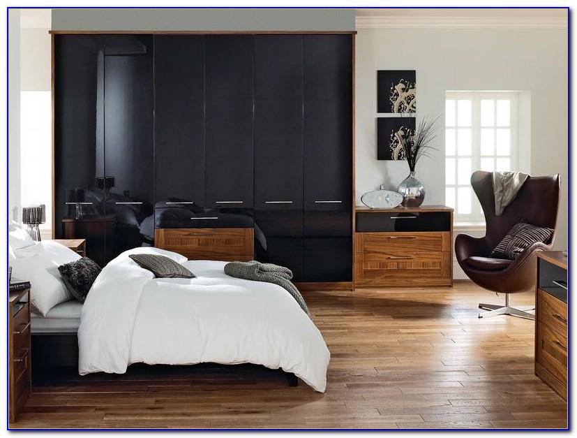 Good Ideas For Bedroom Lighting