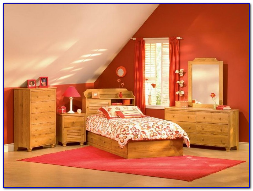 Good Ideas For Bedrooms