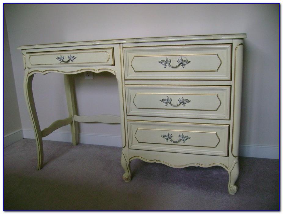 Henry Link Bedroom Furniture Wicker