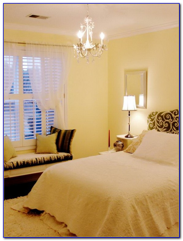 Ideas For Decorating Window Shades