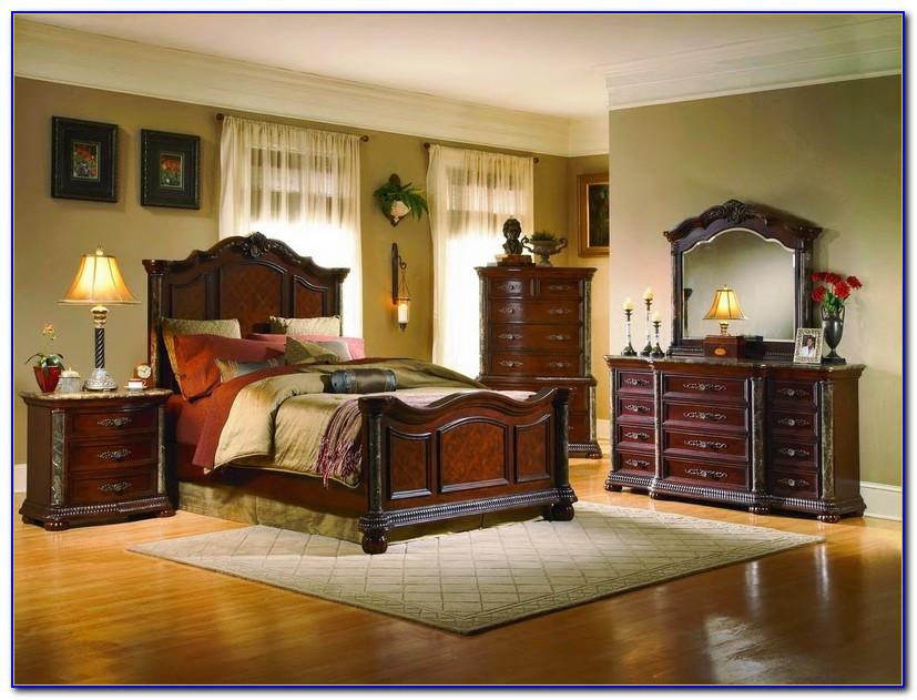 Ideas For Master Bedroom Furniture