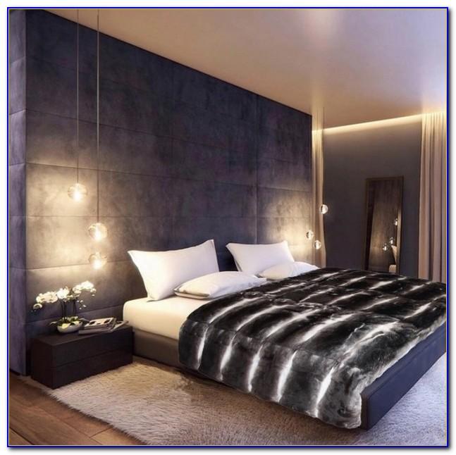 Ideas To Decorate Your Bedroom Door