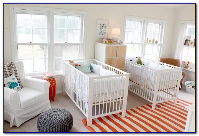 Ikea Baby Room Furniture