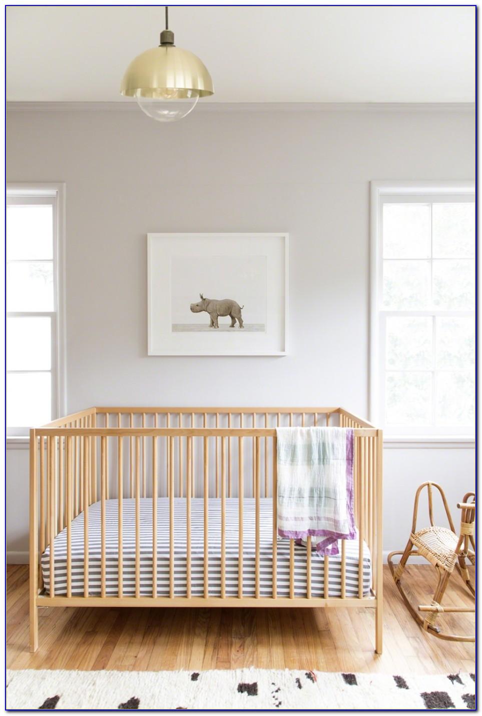 Ikea Child Bedroom Furniture