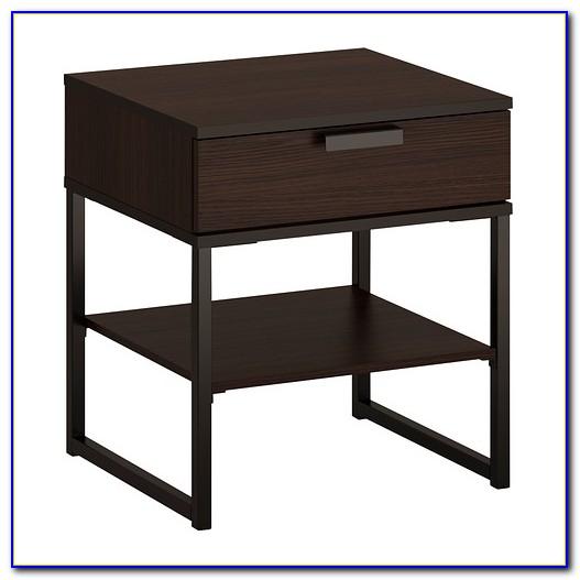 Ikea Malaysia Bedside Table