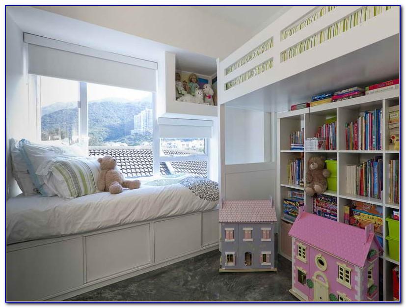 Ikea Storage Units Bedroom