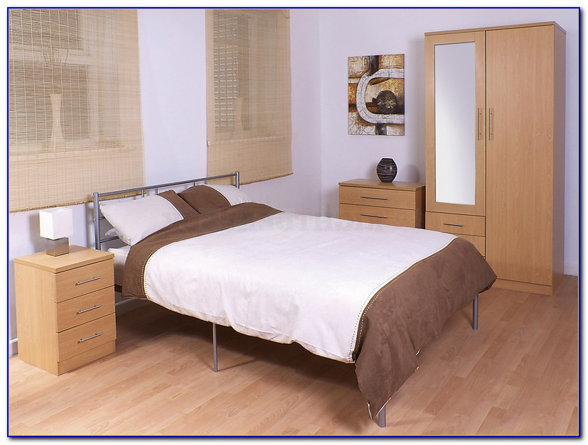 Las Vegas Bedroom Furniture Uk