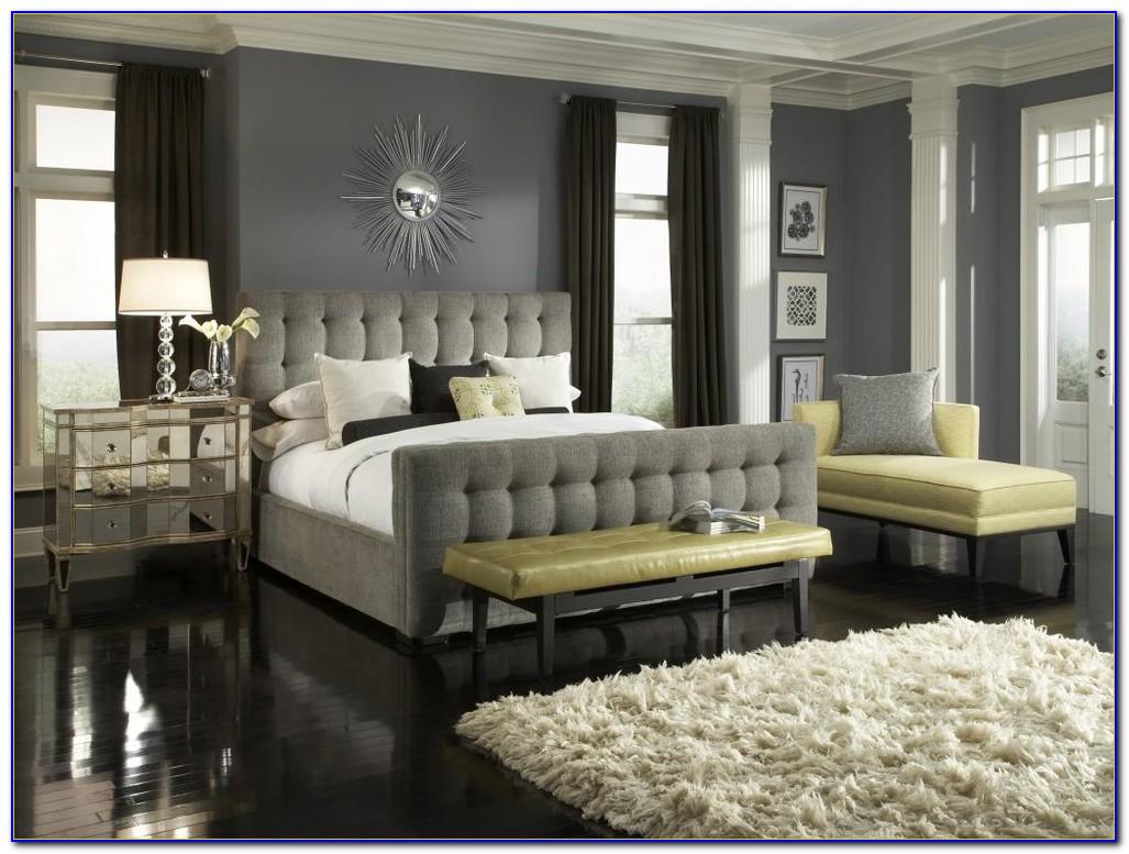 Las Vegas Beech Bedroom Furniture