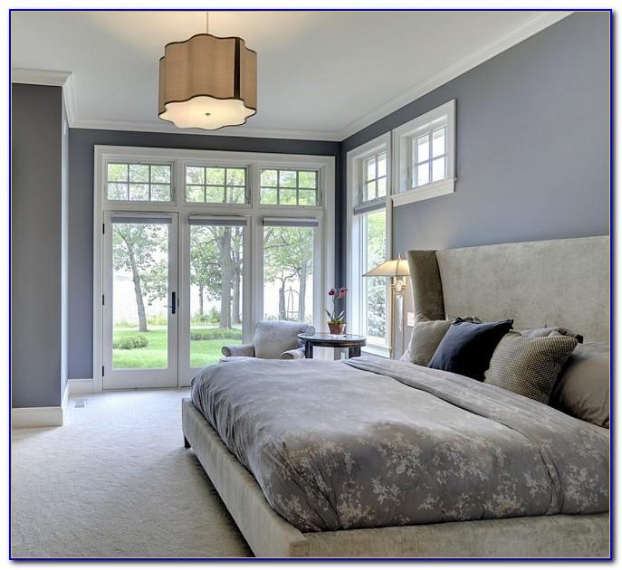 Lighting Fixtures For Master Bedroom