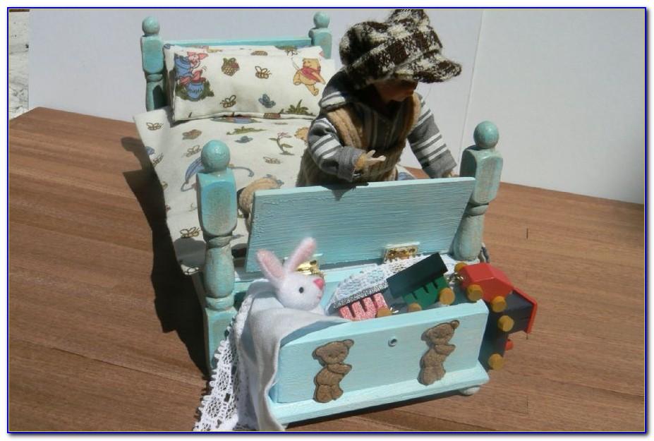 Little Boys Bedroom Set