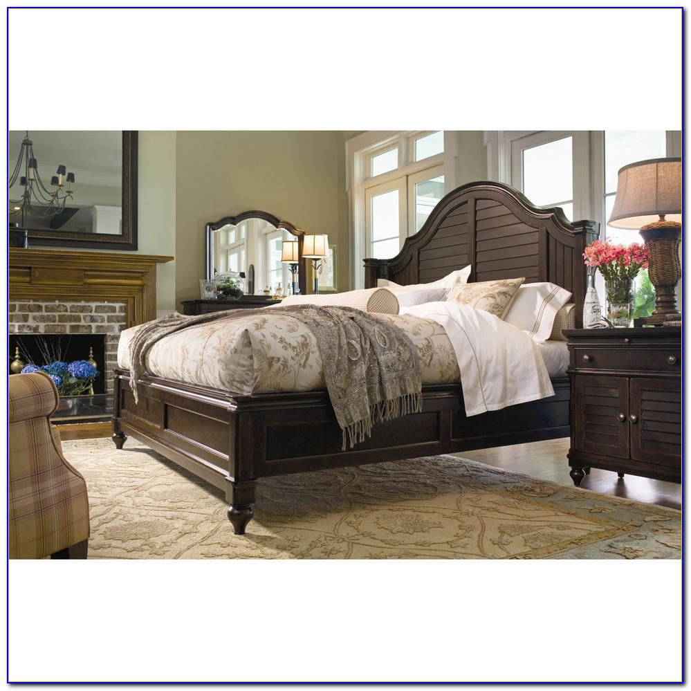 Master Bedroom Furniture Denver Co