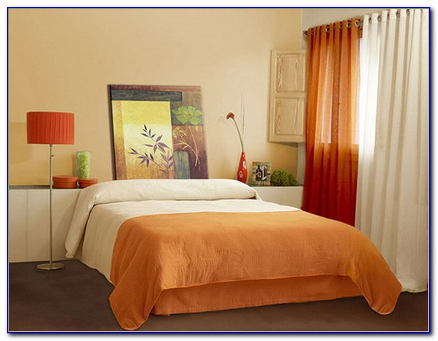 Master Bedroom Ideas For A Small Room