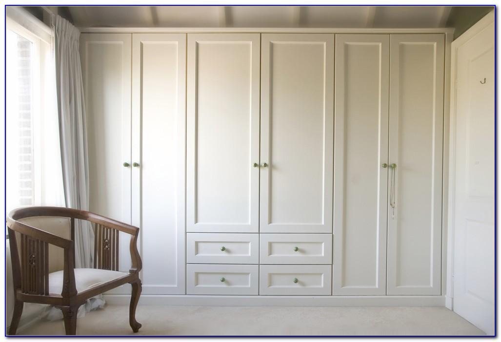 Metal Storage Cabinet For Bedroom