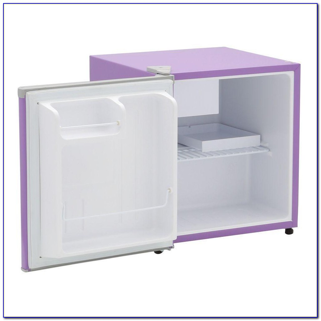 Mini Fridge For Bedroom Uk