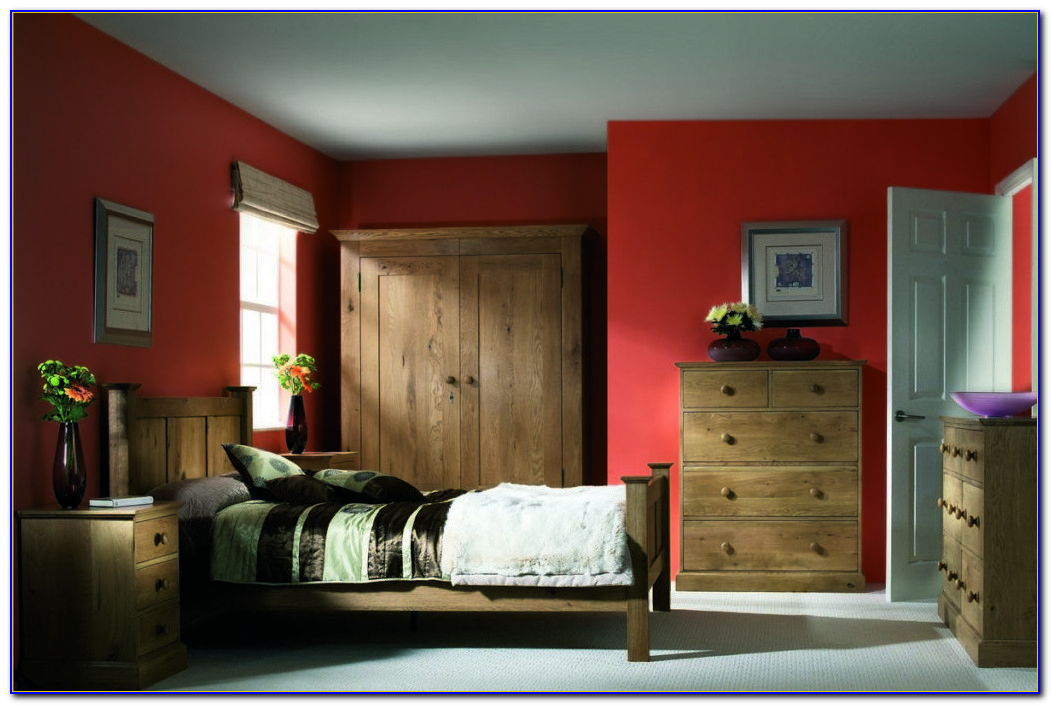 Modern Bedroom Furniture Orange County