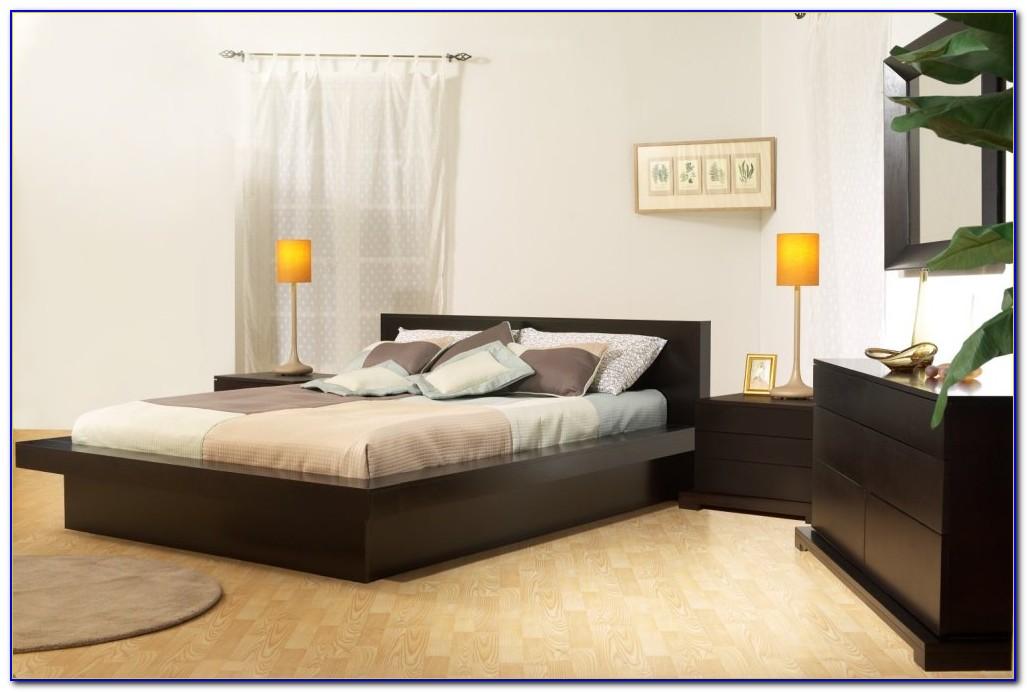 No Credit Check Financing Bedroom Furniture