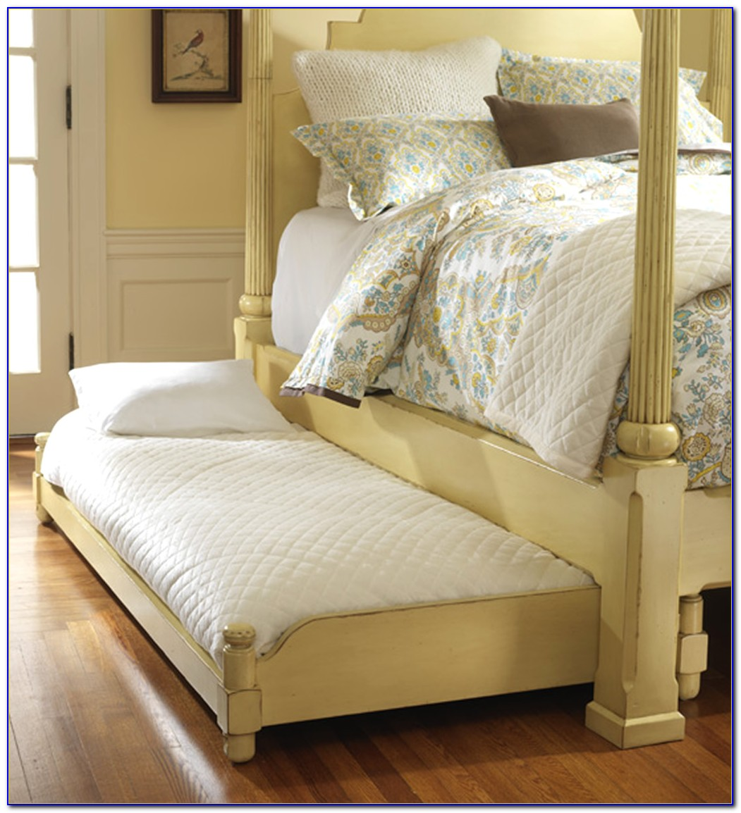 North Carolina Bedroom Furniture