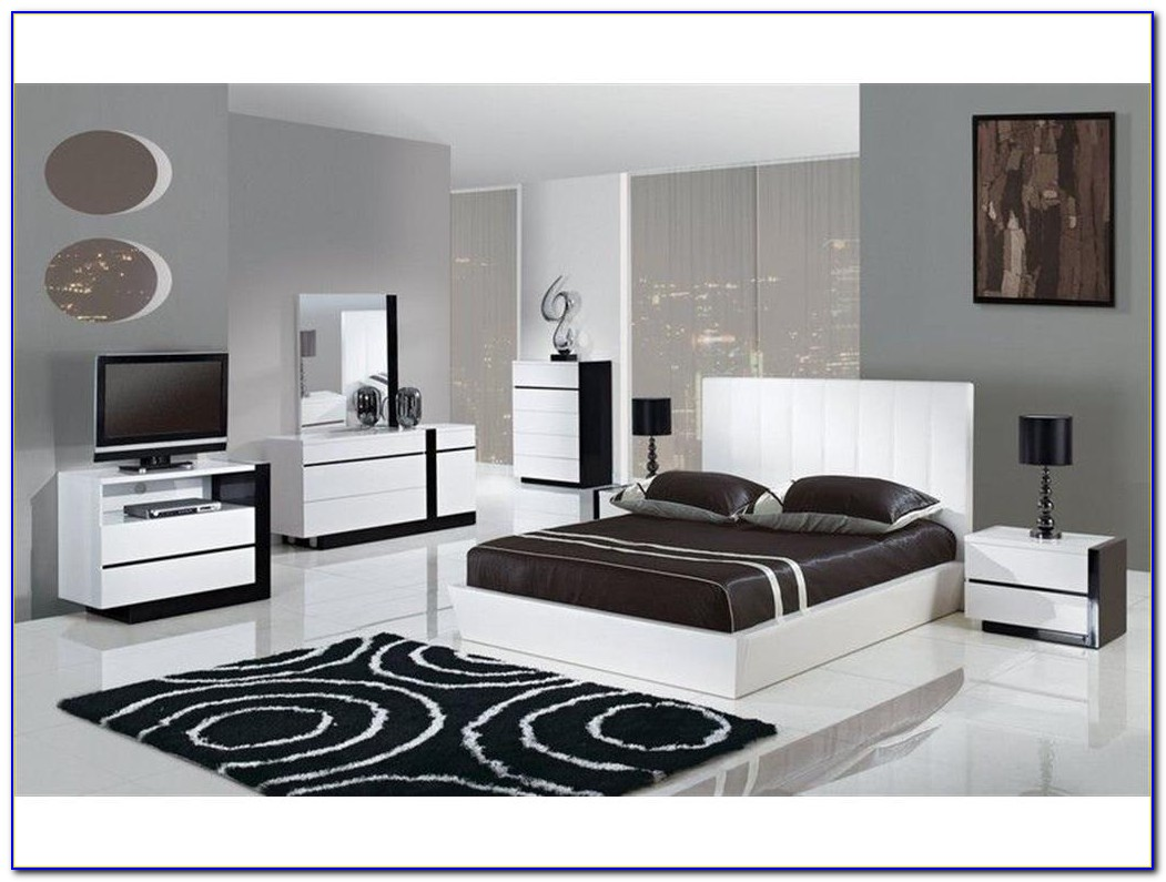 North Carolina Direct Bedroom Furniture