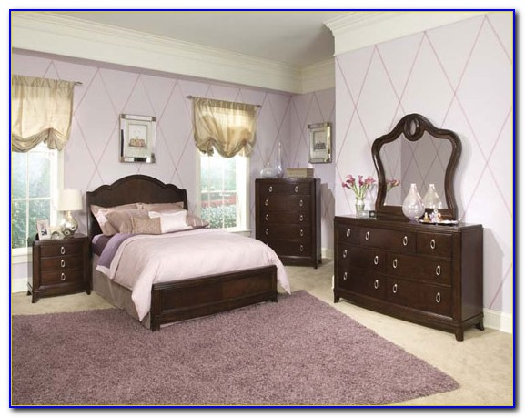 North Carolina Master Bedroom Sets