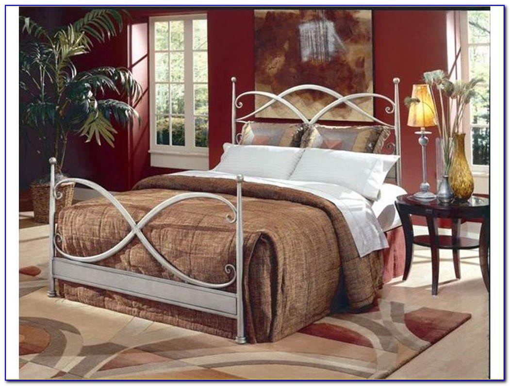 North Carolina Youth Bedroom Furniture