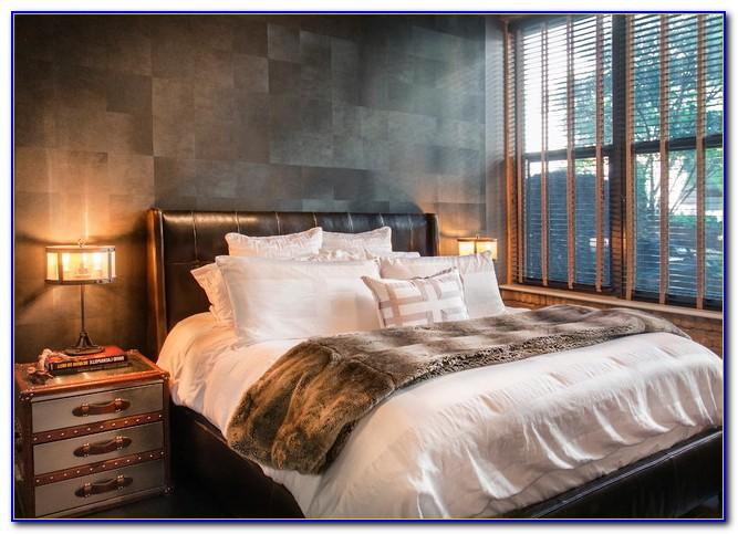 One Bedroom Apt Chicago