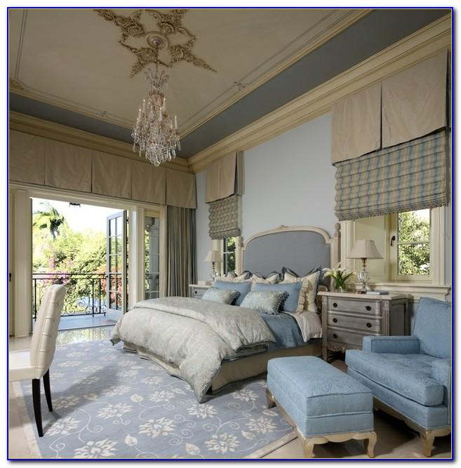 One Bedroom Bungalow Los Angeles