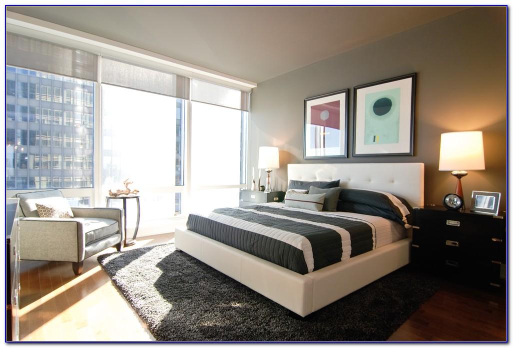 One Bedroom Condo Chicago