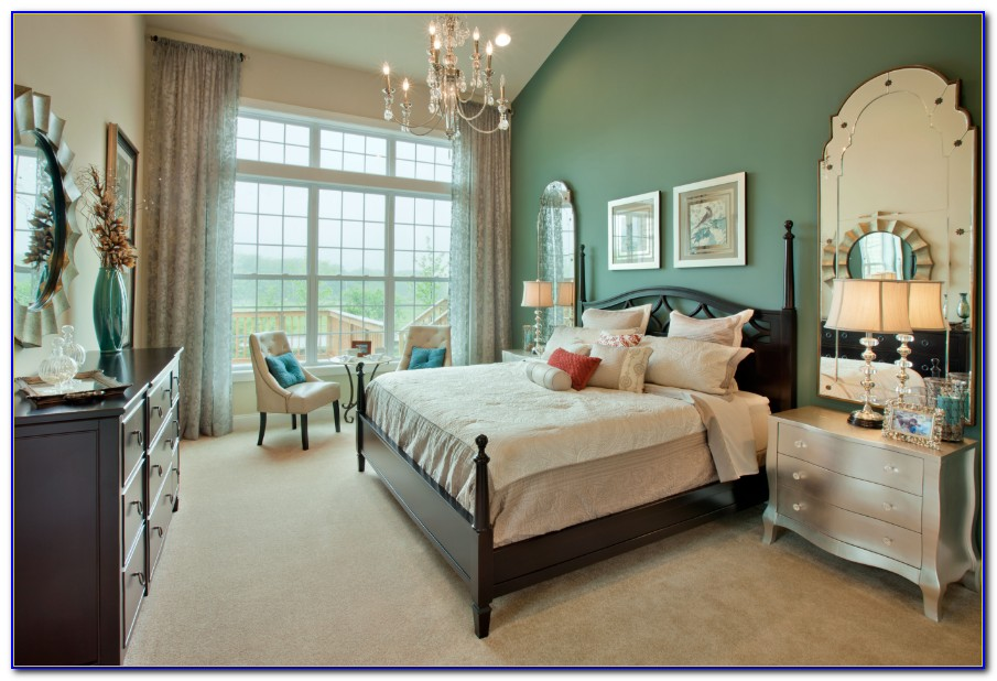 Paint Color Ideas For Bedroom 2013