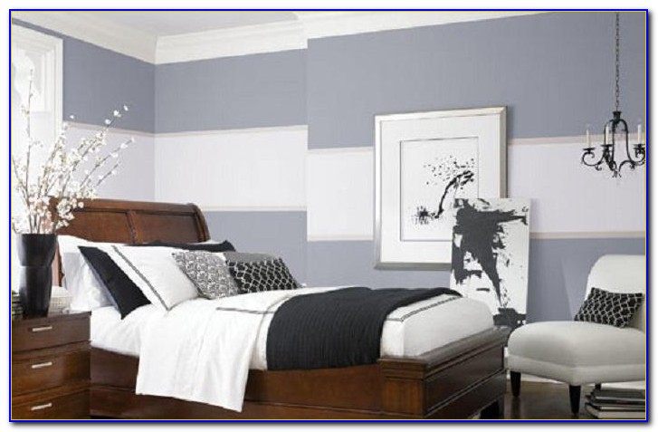 Paint For Walls Ideas