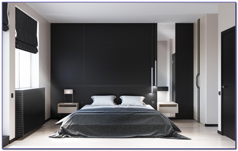 Paris Room Decor Black And White