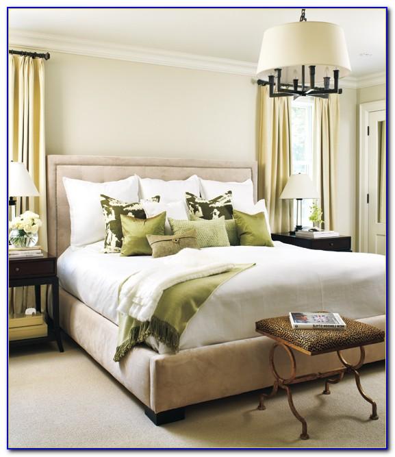 Pics Of Beautiful Bedrooms