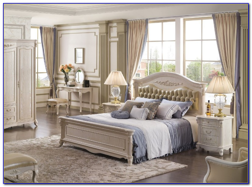 Pics Of Most Beautiful Bedrooms