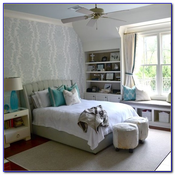 Pictures Of Teenage Girl Bedroom Designs