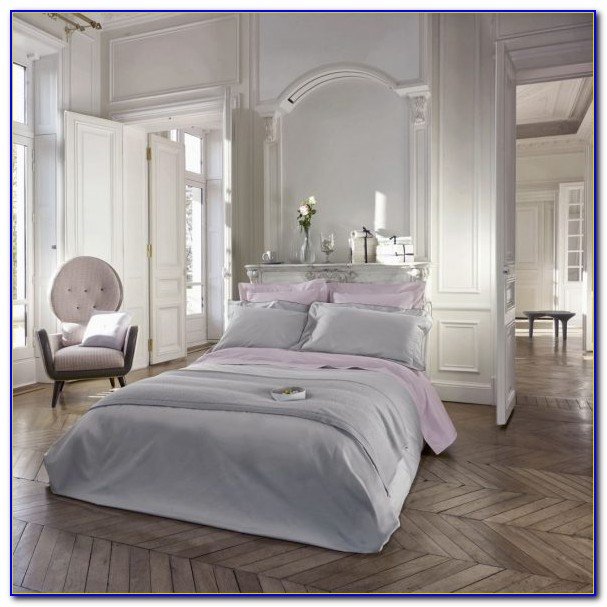 Popular Gray Paint Colors For Bedrooms