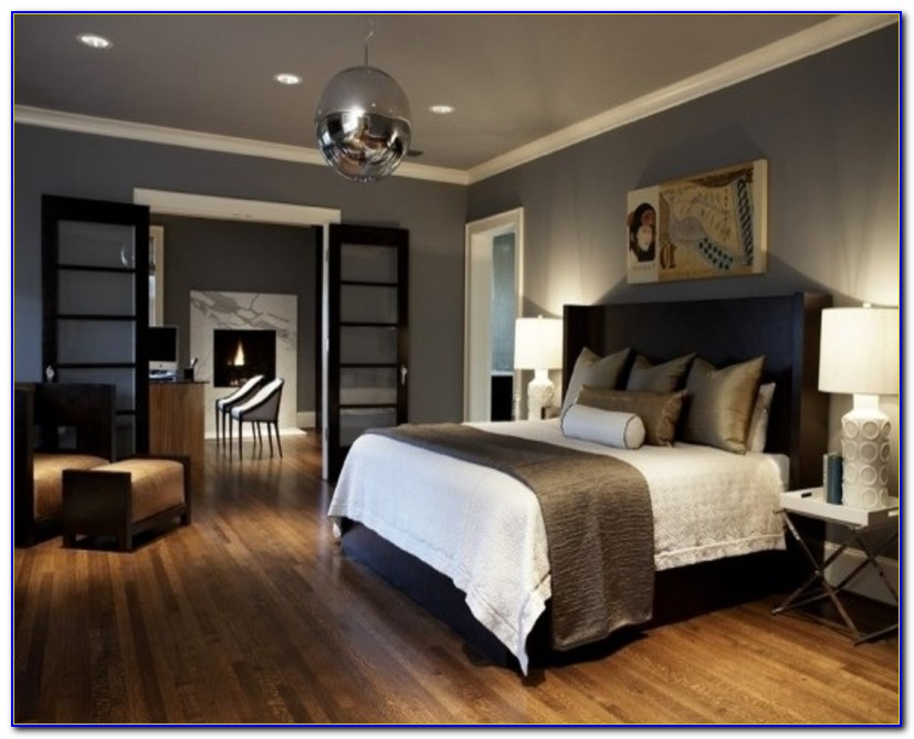 Popular Paint Colors For Bedrooms 2013