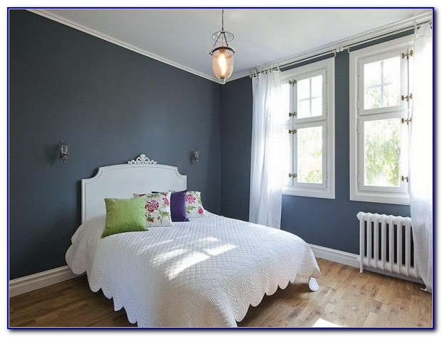 Popular Paint Colors For Teenage Bedrooms