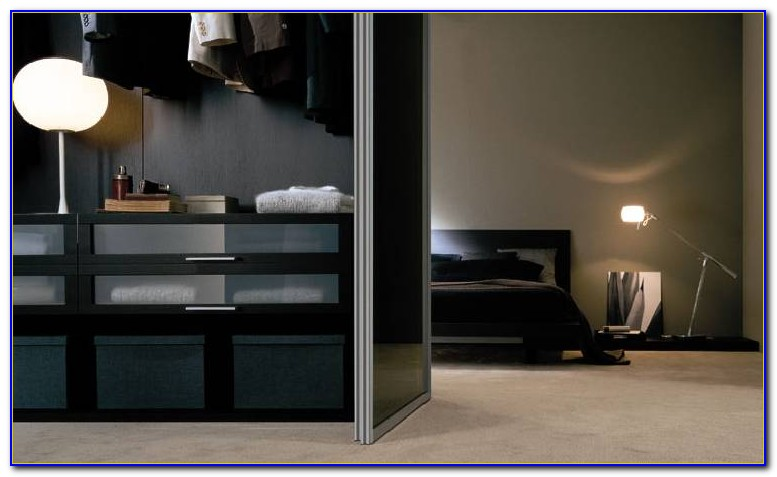 Shallow Wardrobes For Small Bedrooms