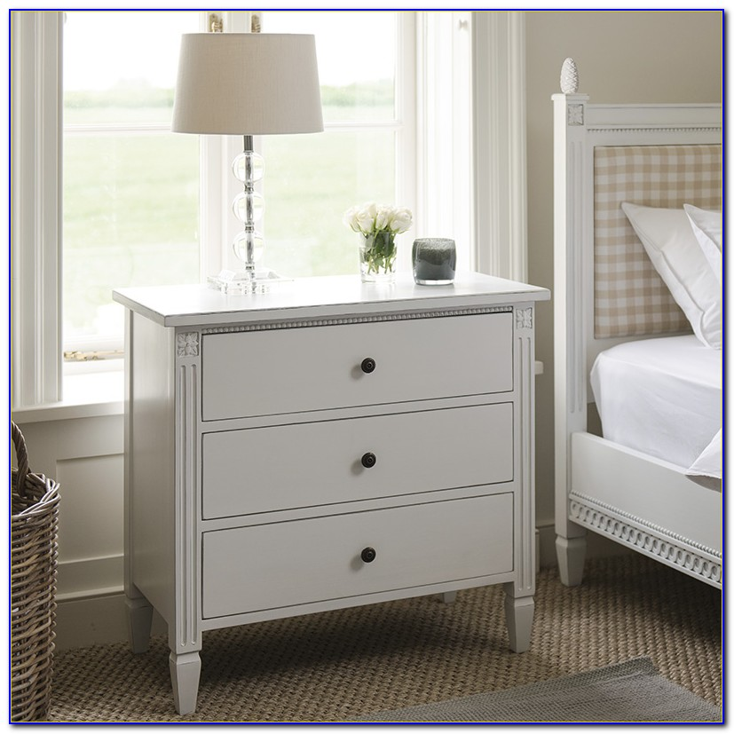 Small Bedroom Chest Of Drawers